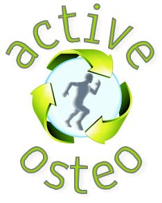 Ostéopathe Guérande association sport