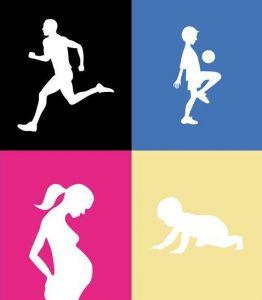 Logo Osteopathe Guerande