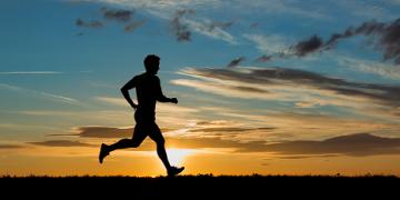 Aide pour choisir ses chaussures de course à pied